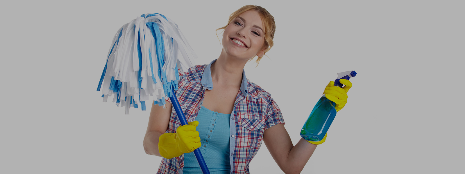 Cleaners Bayswater